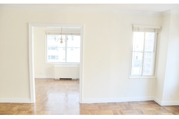 Some Park View Midtown 57th 2b 2bth  $6300