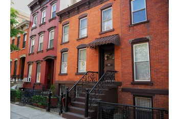 2 Family Home - Williamsburg Brooklyn Northside - Amazing Location just Steps to Bedford Avenue